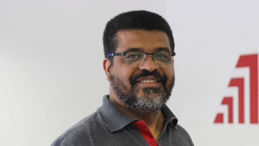 Marcionílio Barbosa E1